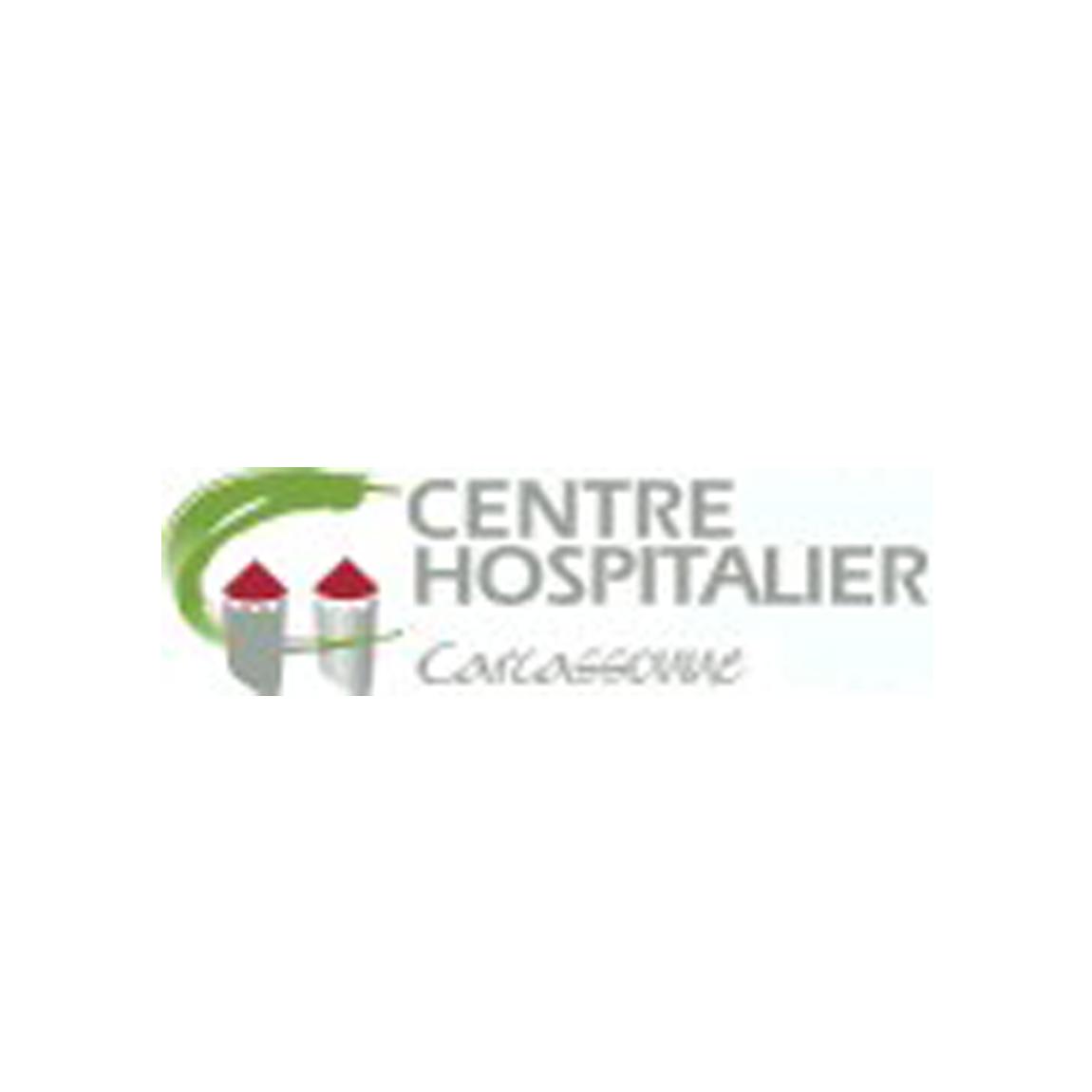 CH de carcassonne