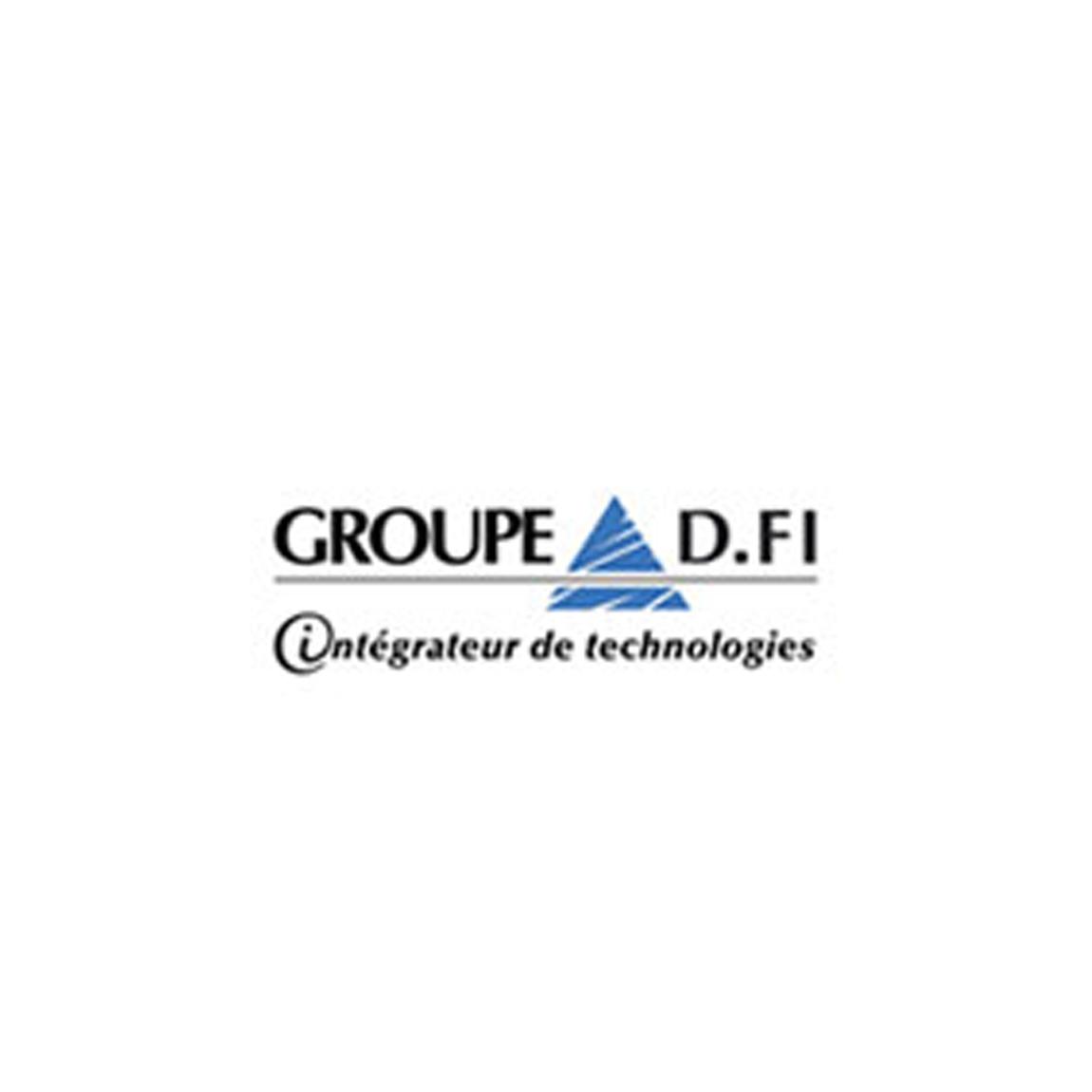 Groupe DFI