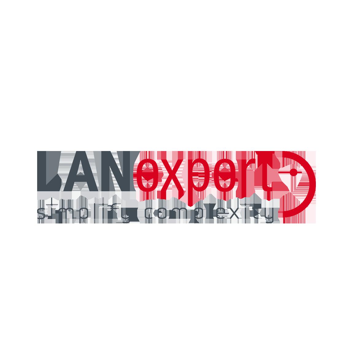 Lan Expert
