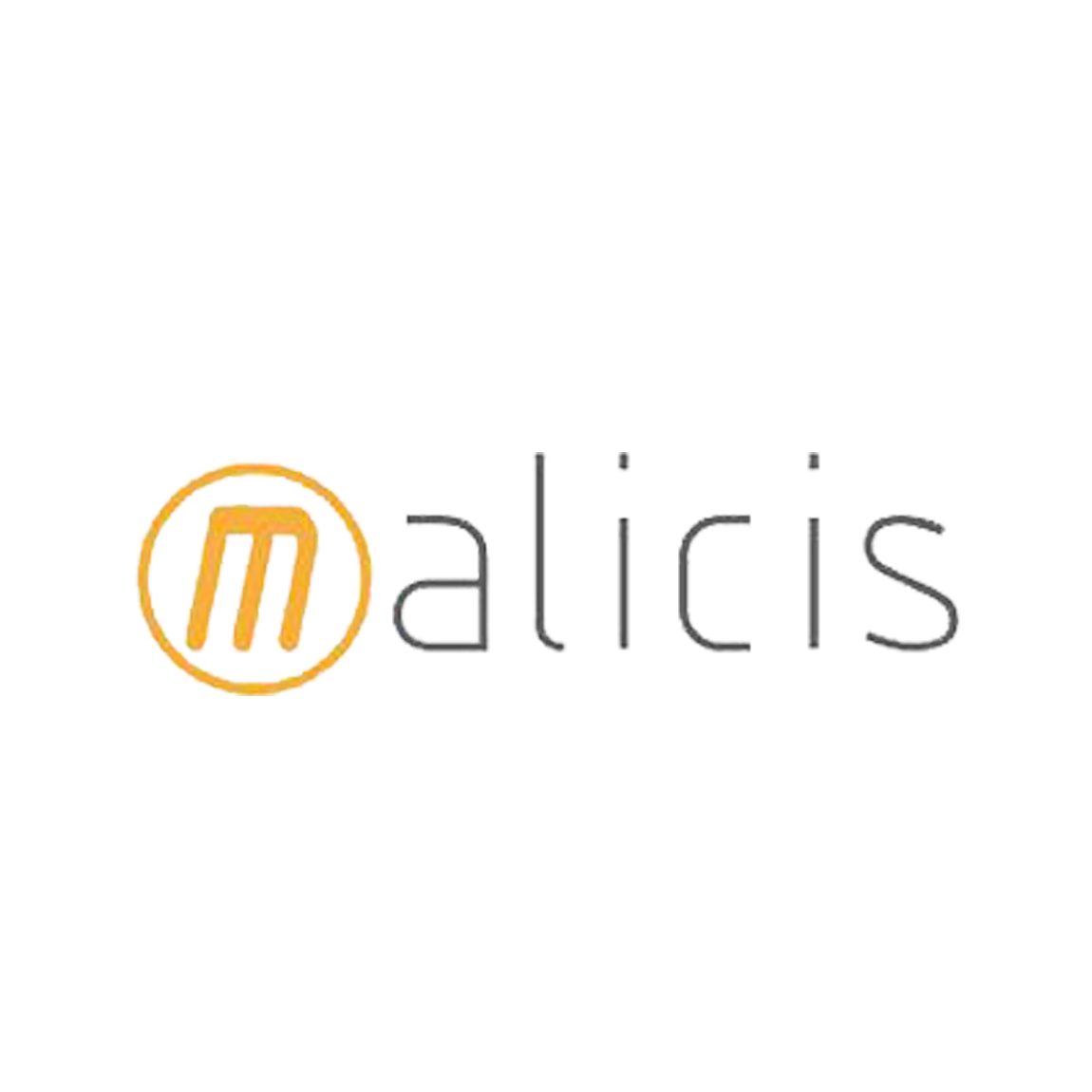 Malicis