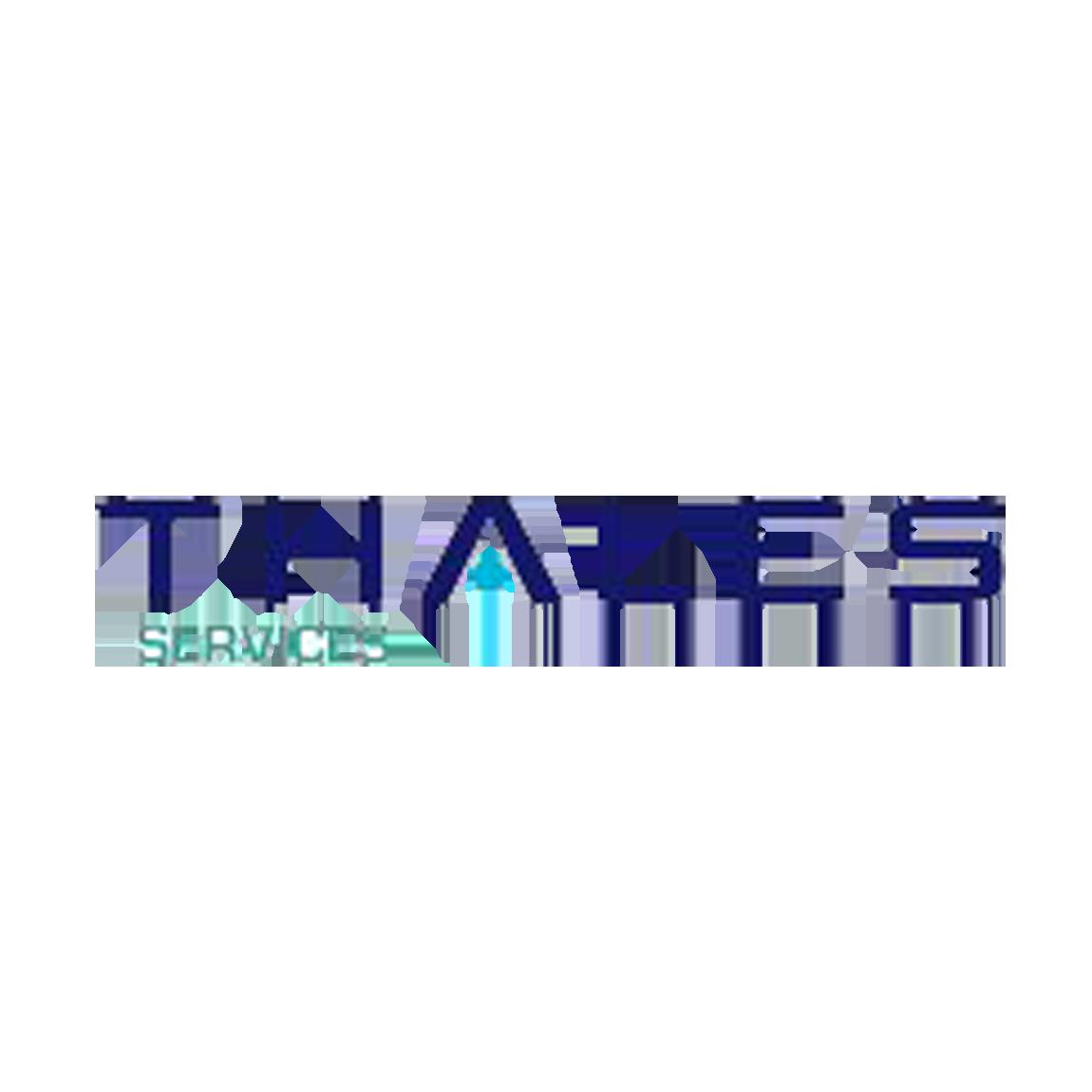 Thalès Services