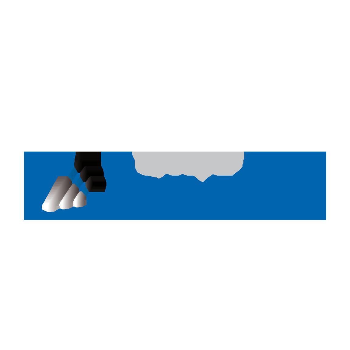 Groupe Hardis