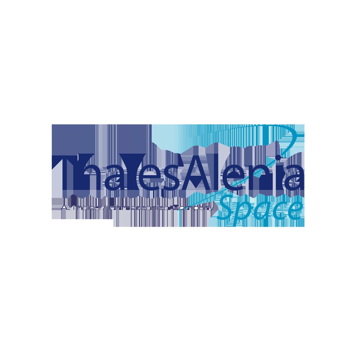 Thalès Alenia Space