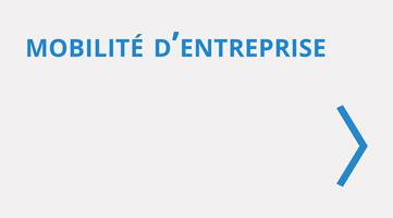 Citrix mobilité d'entreprise